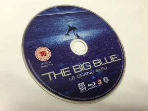 the-big-blue-steelbook-6