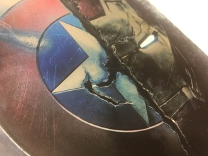 captain-america-civil-war-steelbook-france-2