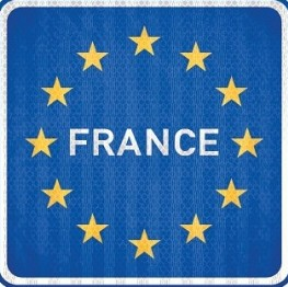 grensoverschrijding frankrijk