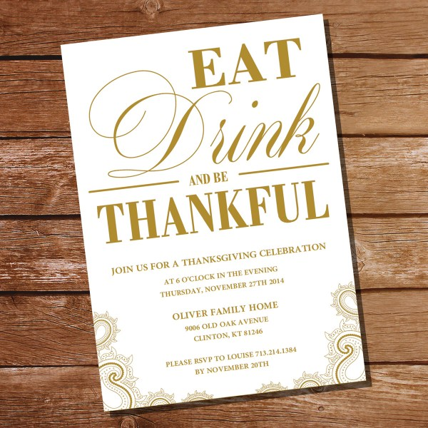 20 Holiday Dinner Party Invitation Wording Pictures And Ideas On Weric
