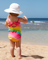 why uv protection