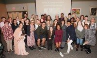 SUNY Ulster Students Work with Local Designers, Host Special Fashion Event