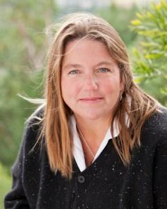 Reuner Library Writer Series, Author Pam Houston
