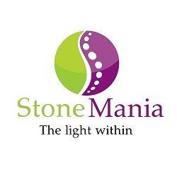 StoneMania