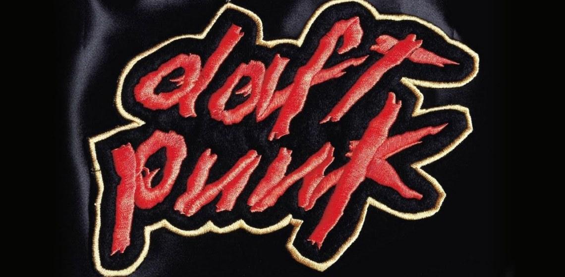 daft_punk_fresh
