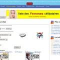 Avis sur Tchateur.org - Bon plan ou Arnaque