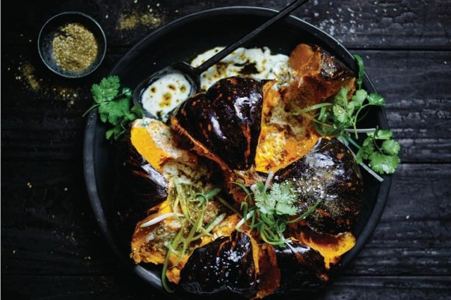 roast-pumpkin-yoghurt-and-zaatar-133356-1