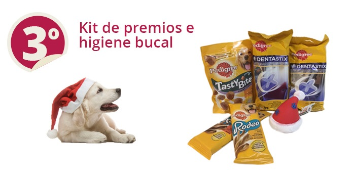 snacks pedigree