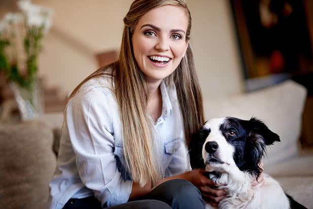 Tier-Pflege, Hundesalon, Hunde Frisör, Hunde Sitter, Hundepension, Termine verwalten