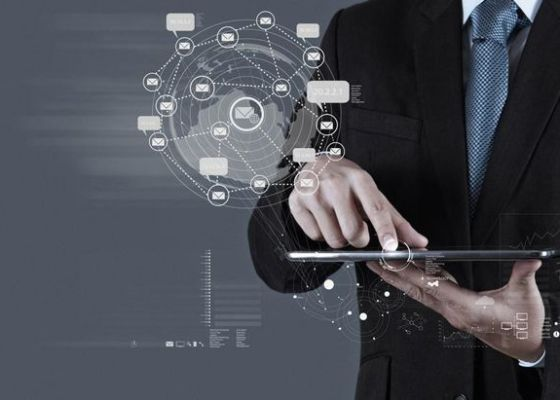 DSGVO Datenschutz Gesetz im online Terminbuchungssystem SuperSaaS einhalten