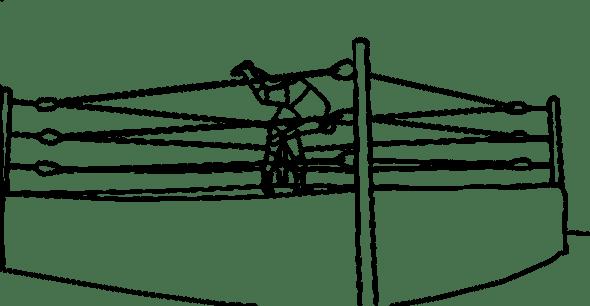 wrestling-149939_1280