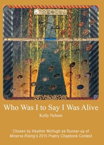Kelly Nelson