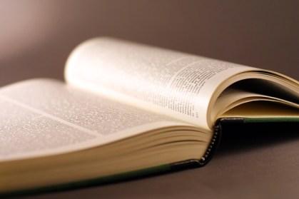 book-1482594