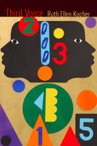 Cover image of Third Voice
