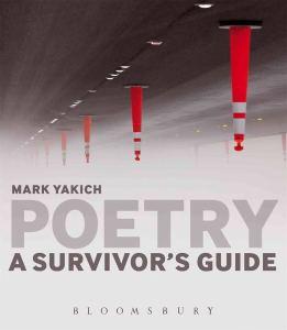 Poetry A Survivor's Guide
