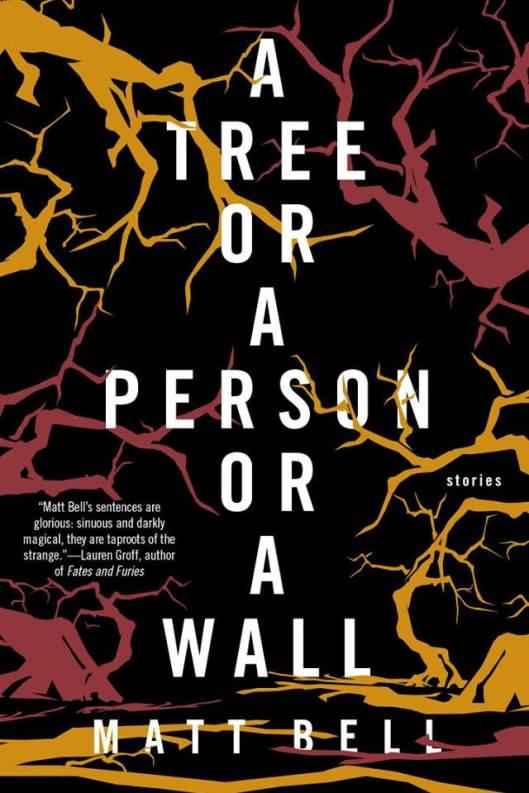 A-tree-a-person-Matt-Bell