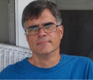 John Vanderslice bio photo
