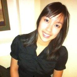 Mai-Quyen Nguyen