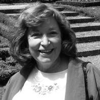 Barbara Crooker bio photo