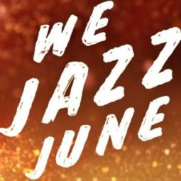 We Jazz June