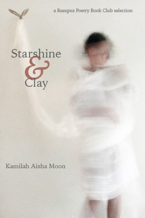 Starshine & Clay