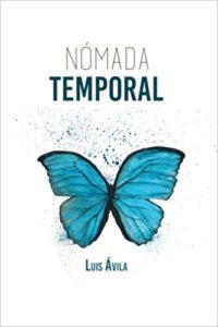Nómada Temporal