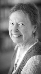 Elaine Ford