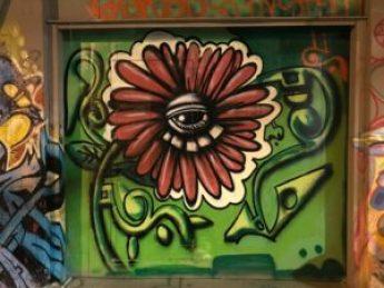 Artlitphx Phoenix Mural Festival S R Blog