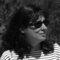 Beata Wehr