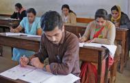 Direct Recruitment of Lecturers in Government Polytechnic Colleges 2017 -18 Hall Ticket Download.அரசு பல்தொழில்நுட்பக் கல்லூரி விரிவுரையாளர் தேர்வு நுழைவுச் சீட்டு ஆசிரியர் தேர்வு வாரிய இணையதளத்தில்பதிவேற்றம் செய்யப்பட்டுள்ளது.
