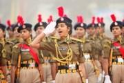 RPF / RPSF Woman Constables Recruitment 2016 – Online Apply Process