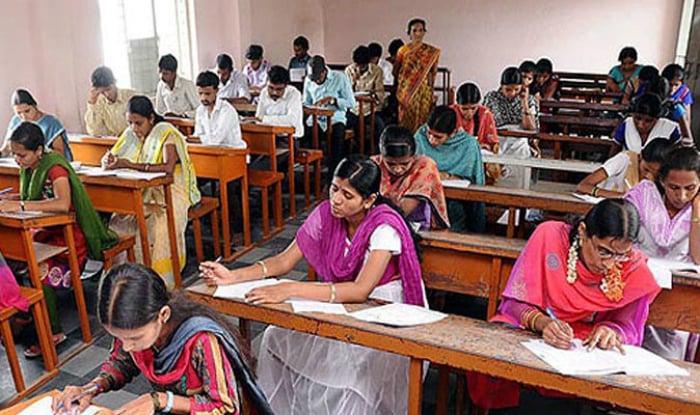 சென்னையில் வரும் 13, 14 ஆகிய தேதிகளில் முதன்மைக் கல்வி அலுவலர்கள் ஆலோசனை கூட்டம்