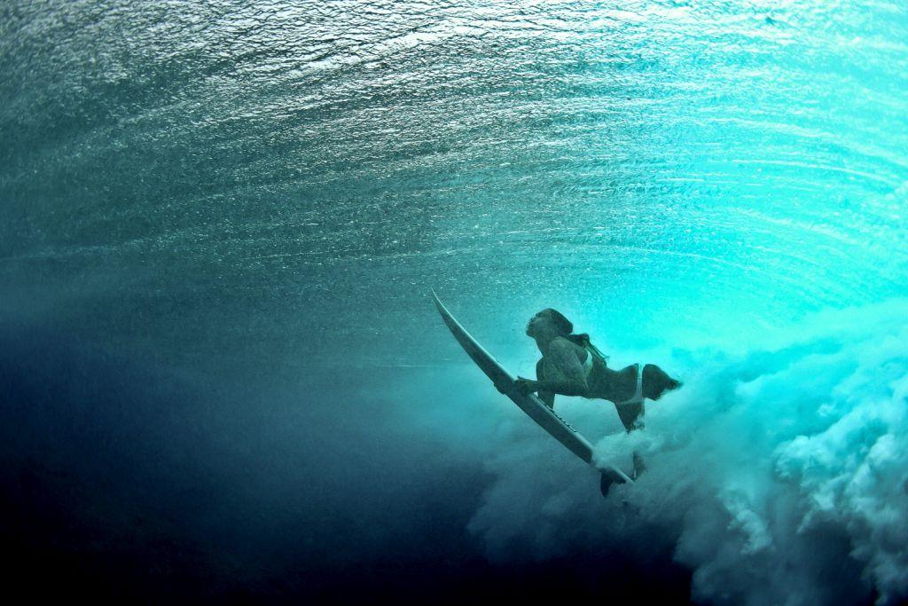 Wallpaper Extreme Car Comment Faire Le Canard En Surf