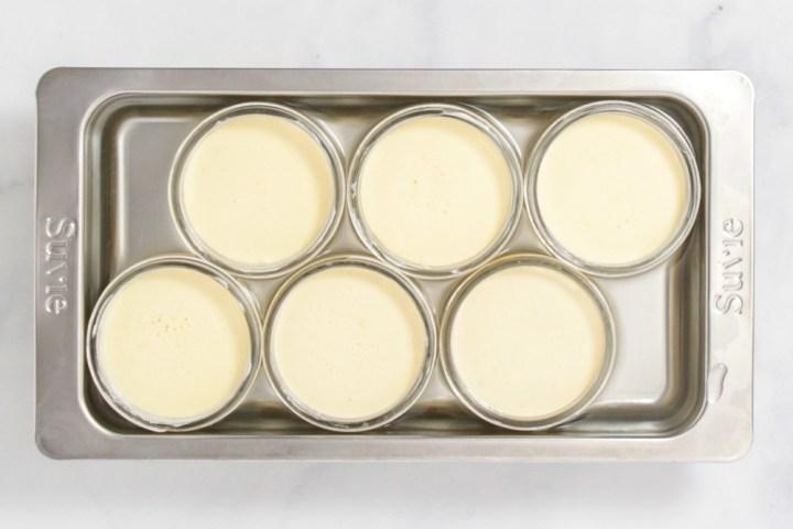 Eggnog Pie-1069