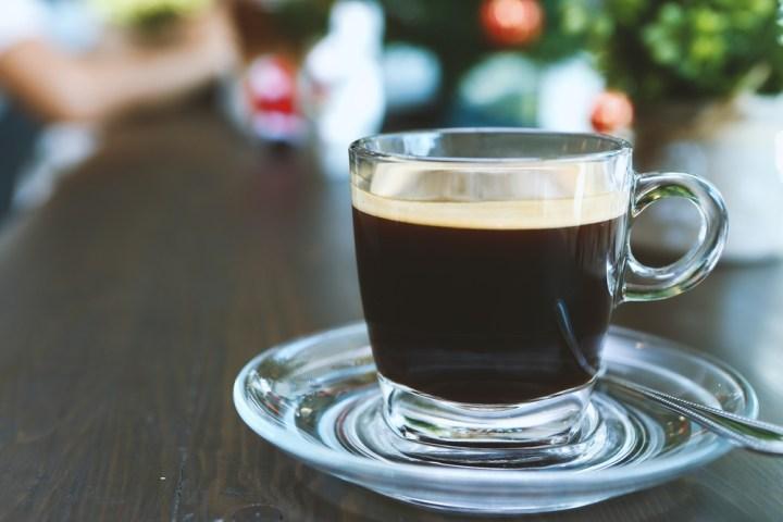 Espresso-menu-americano