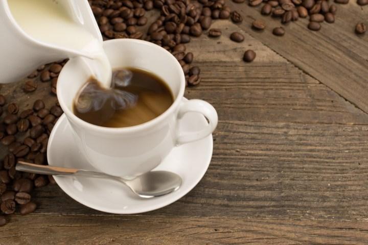 Espresso-menu-cafe-au-lait