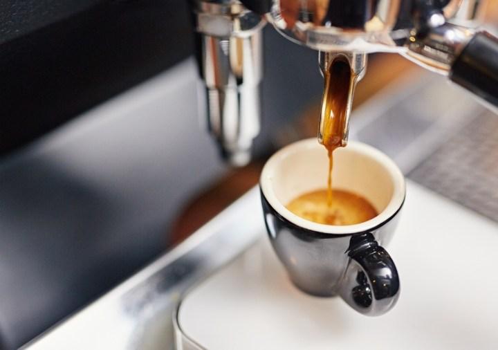 Espresso-menu-lungo