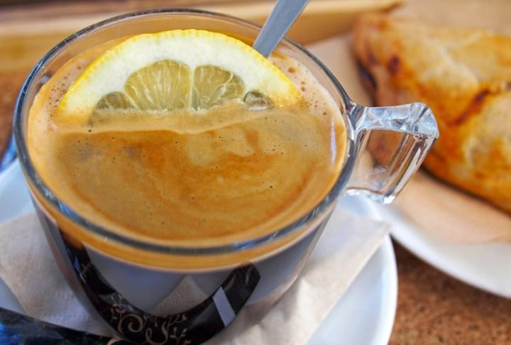 Espresso-menu-romano