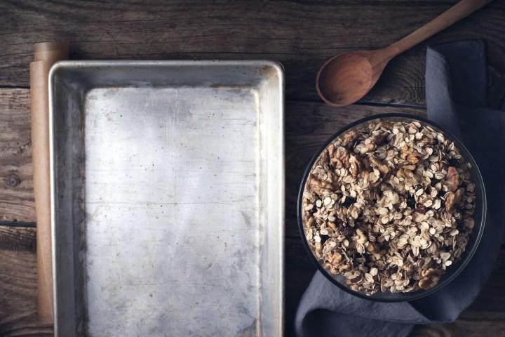 Granola-tray.jpg