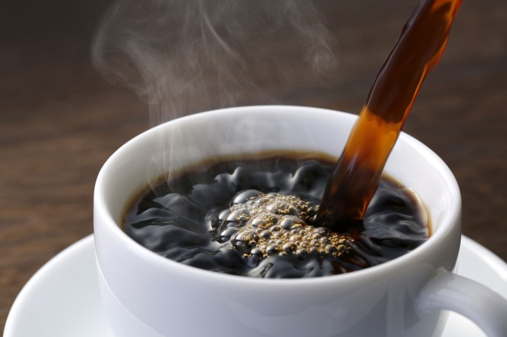 Jamaican-Blue-Mountain-coffee