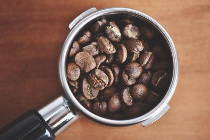 Kenya-AA-espresso