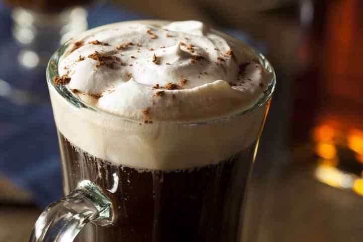 Leftover-coffee-irish