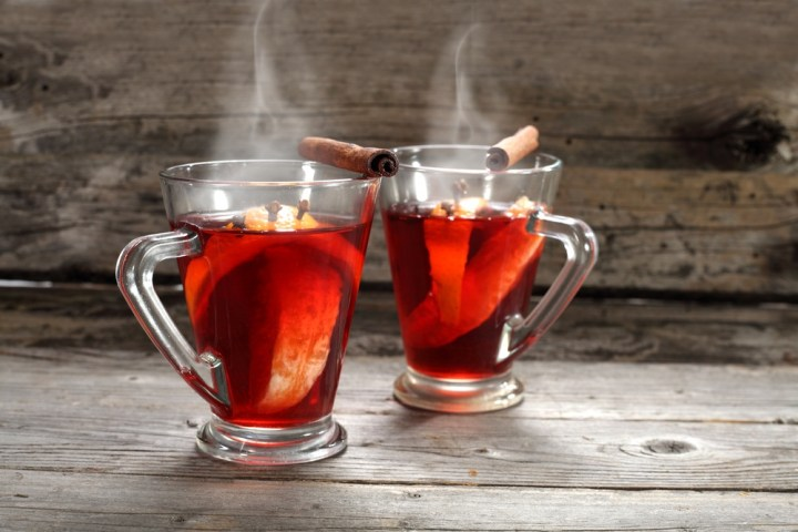 Mulled-wine-ready