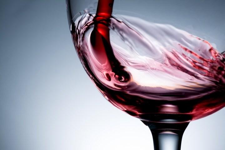 Nebbiolo-Wine