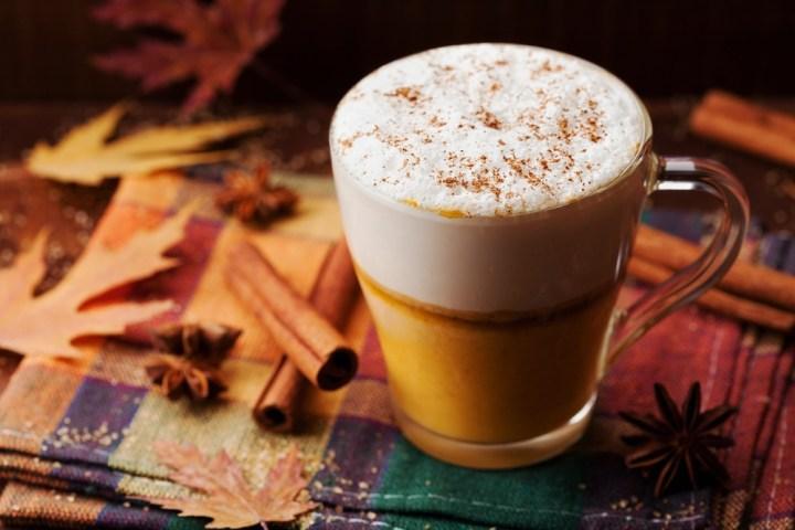 Pumpkin-spice-latte-glass