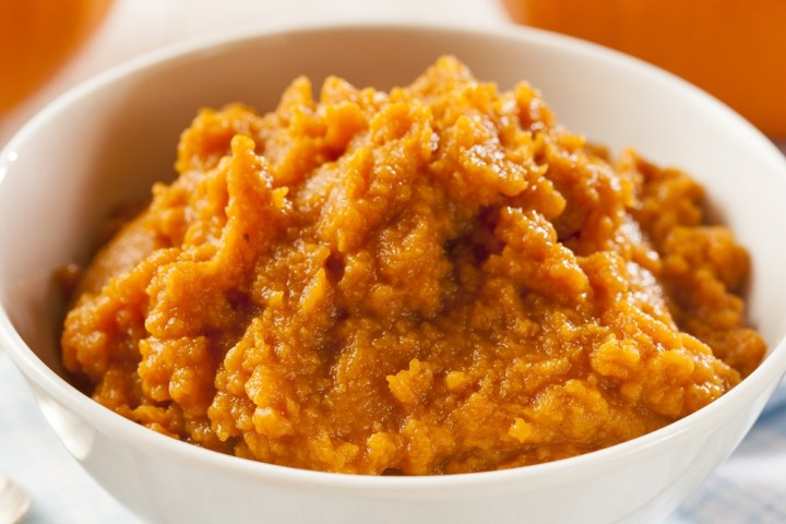 Pumpkin-spice-latte-puree