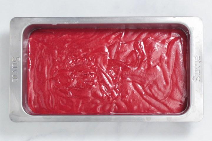 Red Velvet Cake-1044