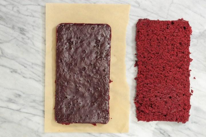 Red Velvet Cake-1144
