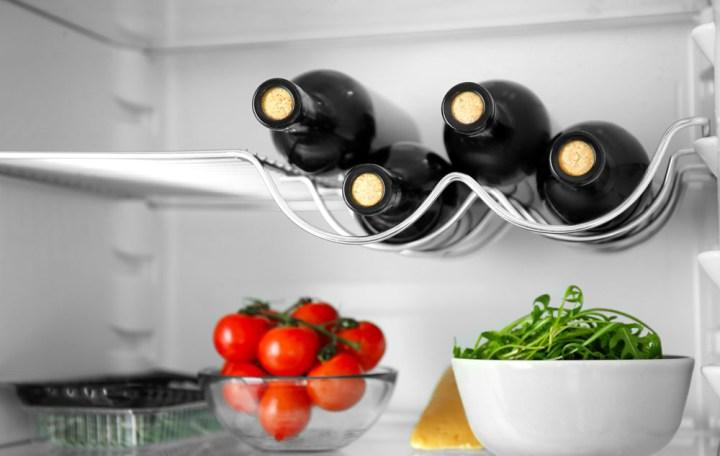 Wine-Storage-fridge
