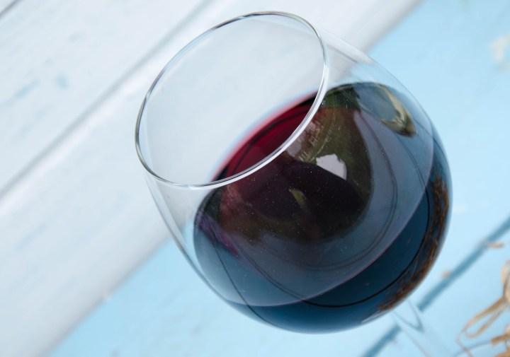 Wine-bbq-pinot